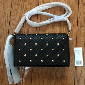 87baa36ef0bc Tory Burch Bags -  FLASH SALE  NWT Tory Burch Authentic Fleming Stud